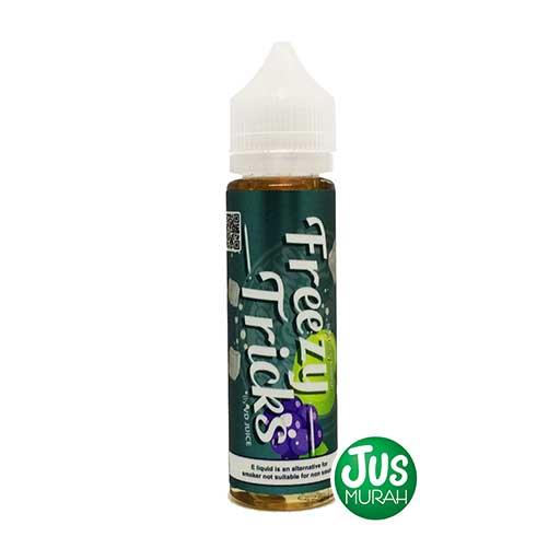 Vape Dynasty VD Juice - Wholesale Vape Juice & E Liquid
